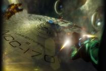 Descargar Star Trek - El videojuego