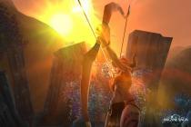 Imagenes de Arcane Saga Online