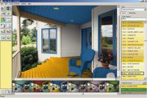 Descargar Color Style Studio