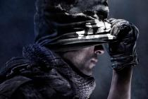 Captura principal de Call of Duty: Ghosts