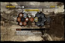 Imagenes de Call of Juarez: Gunslinger