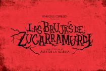 Captura principal de Las brujas de Zugarramurdi