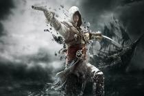 Descargar Assassins Creed 4: Black Flag para Windows