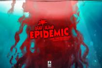 Descargar Dead Island: Epidemic para Windows