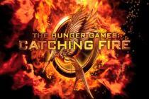 Captura principal de Los juegos del hambre: En llamas