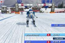 ORF-Ski Challenge 2008