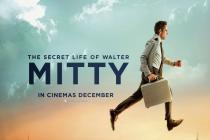 Captura principal de La vida secreta de Walter Mitty