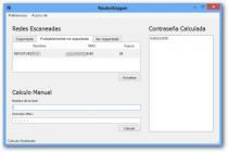 Descargar Router Keygen para Windows