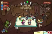 Descargar Paper Dungeons