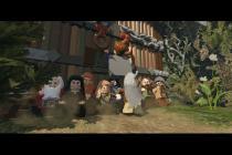 Descargar Lego The Hobbit para Windows