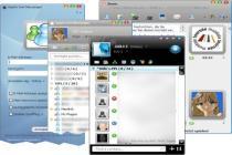 Descargar Messenger Plus! Live