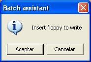 Descargar PC Inspector e-maxx para Windows