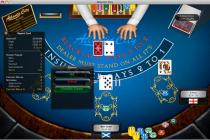 Descargar World of Blackjack 1.5.3