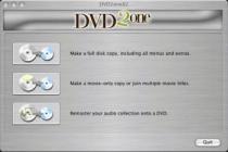 Descargar DVD2one