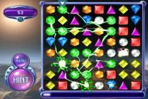 Descargar Bejeweled 2 Deluxe