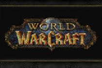 Descargar World of Warcraft Mosaico para Windows