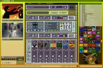 Descargar Elektronika Live