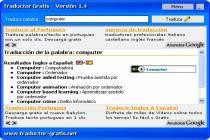 Descargar Carizza Traductor Gratis 1.4