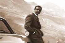 Descargar James Bond 007 para Windows