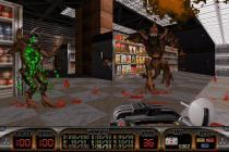 Descargar Duke Nukem 3D para Windows