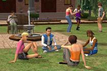 Descargar Los Sims 2: Universitarios Parche 1.0
