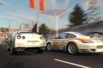 Descargar Need for Speed ProStreet