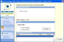 Descargar Multi Virus Cleaner para Windows
