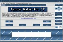 Descargar Banner Maker Pro 8