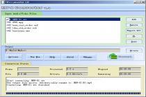 Descargar MP4 Converter 2.02