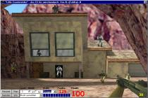 Descargar Little Counter Strike para Windows