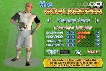 Descargar The Goalkeeper para Windows