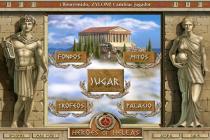 Descargar Heroes of Hellas