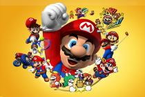 Descargar Mario Evolution
