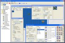 Descargar Game Maker 8.1