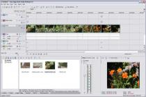 Descargar Sony Vegas Movie Studio 11.0.75