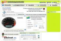 Descargar ADSLNet Navigation Tools