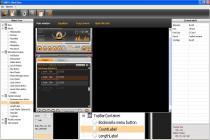 Descargar AIMP 2 Skin Editor para Windows