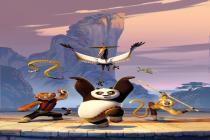 Descargar Kung Fu Panda