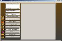 Descargar Flavio Creador de Objetos 3D para Windows