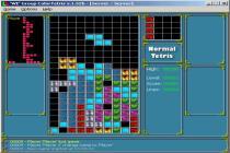 Descargar Color Tetris