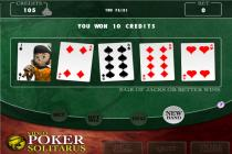 Descargar Video Poker Solitarus 1.4