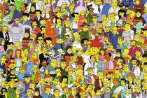 Captura principal de Springfield