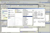 Descargar Adobe Dreamweaver CC