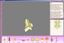 Imagenes de Paper Folding 3D