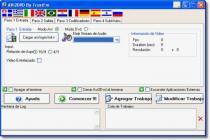 Descargar Avi2DVD 0.6.4
