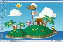 Animal Crossing Fondos