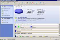 Descargar Paragon Drive Copy para Windows