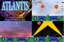 Descargar Atlantis