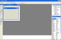 Imagenes de Easy Code