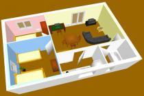 Descargar Sweet Home 3D
